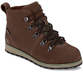 The North Face Boy's Jr. Ballard Waterproof Boot