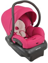 Infant Maxi-Cosi 'Mico 30' Infant Car Seat