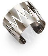 Annelise Michelson Carnivore Cuff Bracelet