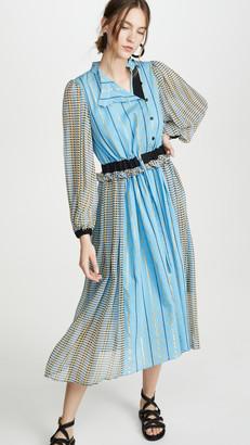 Stine Goya Felisa Dress