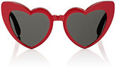 Saint Laurent Women's Loulou Sunglasses
