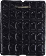 Karl Lagerfeld Hi-tech Accessories - Item 58023328