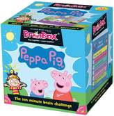 Peppa Pig Brainbox