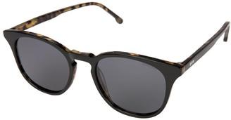 Komono BEAUMONT Sunglasses