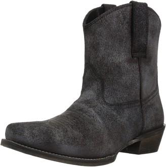 Roper Women's Dusty Western Boot