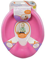Dream Baby Dreambaby Comfy Contoured Potty Seat - Pink