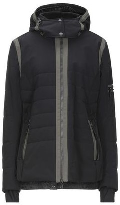 Frauenschuh Synthetic Down Jacket