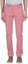 Pt01 Casual pants - Item 13096546