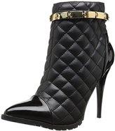 C Label Women's Sharan-5 Boot
