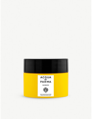 Acqua di Parma Barbiere fixing strong hold wax 75ml