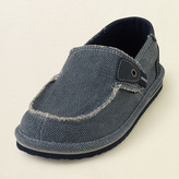 Children's Place Nomad slip-on shoe