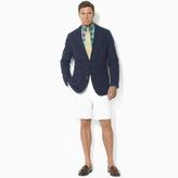 Polo Ralph Lauren Big & Tall Organic Chino Sport Coat