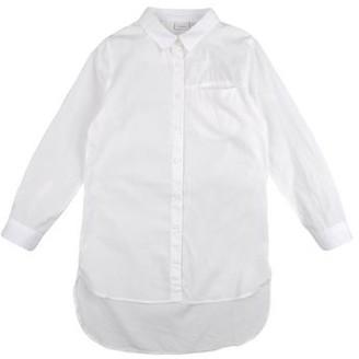 Name It Shirt