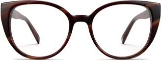 Warby Parker Hazel