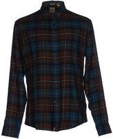 Dockers Shirts
