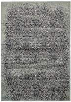 Mayfair Edge Denim Rug 290 x 200cm