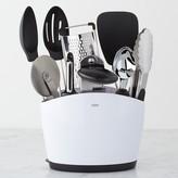 OXO 10-Piece Kitchen Tool Set