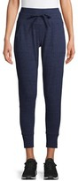 Athletic Works Women's Athleisure Joggers with Pockets