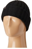 UGG Ribbed Cuff Hat Beanies
