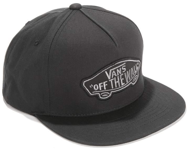 e981304a Vans Hats Sale - ShopStyle UK