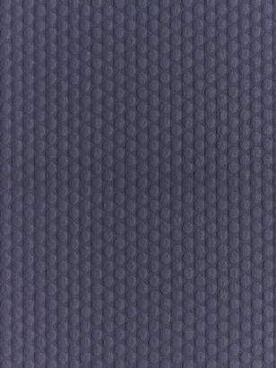 Marvic Fabrics Raised Texture Fabric, Blue Navy