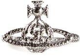 Vivienne Westwood 'Radha' ring