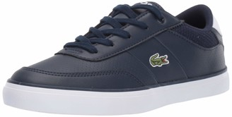 Lacoste Baby Court-Master Sneaker