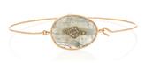 Pascale Monvoisin Garance No2 Bracelet