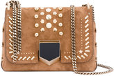 Jimmy Choo petite 'Lockett' shoulder bag