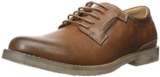 Steve Madden Men's M Crosvr Oxford