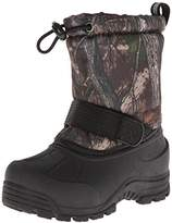 Northside Frosty Winter Boot (Toddler/Little Kid/Big Kid),