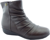 DREW Cologne Ankle Boot (Women's)