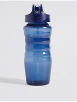 Marks and Spencer Kids' Water Bottle