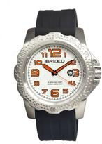 Breed Deep Collection 1902 Men's Watch