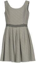 Kocca Short dresses - Item 34739095