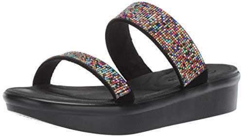 Cali Slide Women's Sandal Bumblers Bright M Us Start 7 CodBex