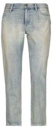 Polo Ralph Lauren Denim pants