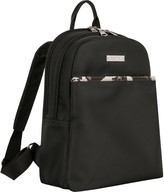 Nine West Premium Upgrade Backpack