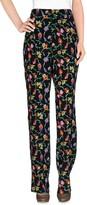 Emilio Pucci Casual pants - Item 36930471
