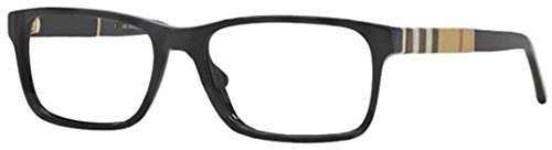 Burberry BE2162 Eyeglasses-3001 -55mm