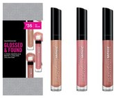 bareMinerals 'Glossed & Found' Marvelous MoxieTM Lip Kit (Nordstrom Exclusive) ($54 Value)
