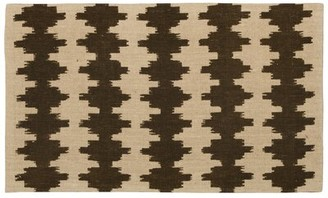 Waverly Color Motion Brushworks Area Rug Rug Size: Rectangle 5' x 7'