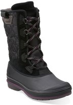 Clarks Women's Muckers Shale Boot