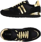 Bikkembergs Low-tops & sneakers - Item 11284623