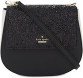 Kate Spade Cameron Street Byrdie small leather cross-body bag