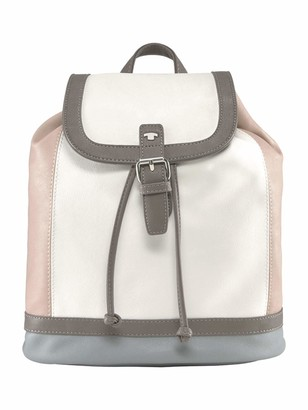 Tom Tailor Acc Juna Womens Backpack Handbag