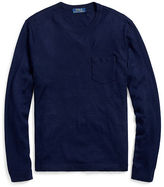 Polo Ralph Lauren Lightweight Cashmere Sweater