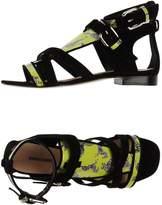 Markus Lupfer Sandals - Item 44936428