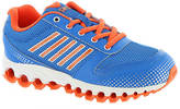 K-Swiss K Swiss X-160 (Boys' Toddler-Youth)