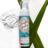 Freshly Baked London® Baby Powder Self Tan Mousse